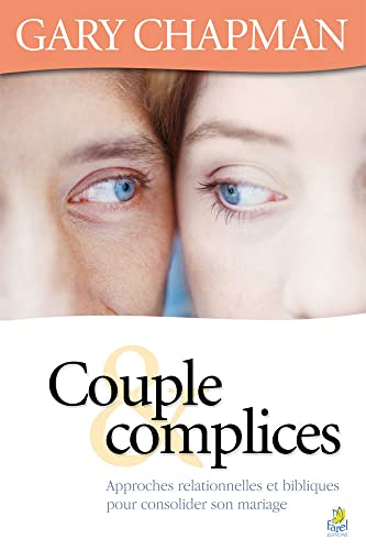 9782863143155: Couple & Complices (French Edition)