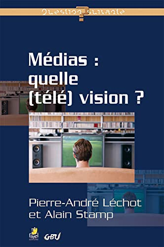 9782863143322: Medias (French Edition)
