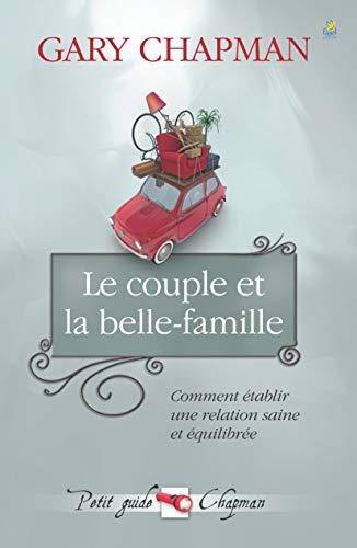 9782863143964: Le Couple et la Belle-Famille