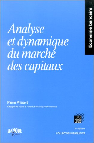 9782863252260: Anal et dynam marche capi (French Edition)