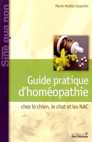 GUIDE PRATIQUE D HOMEOPATHIE: ISSAUTIER