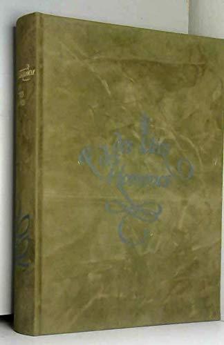 9782863452516: Lettres persanes