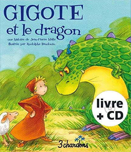 9782863581216: Pitou l'Enfant-Roi (le Livre et son CD)