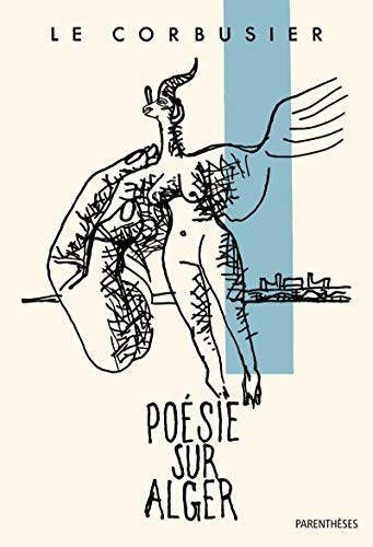 9782863642986: Poésie sur Alger (French Edition)
