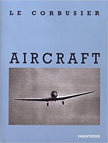 9782863643037: Aircraft
