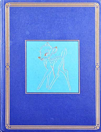 9782863690062: Bambi (Les Plus belles histoires de Walt Disney)
