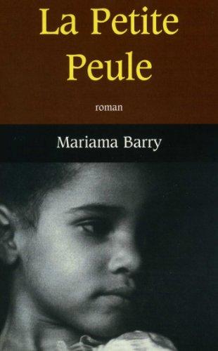 9782863743225: La Petite Peule