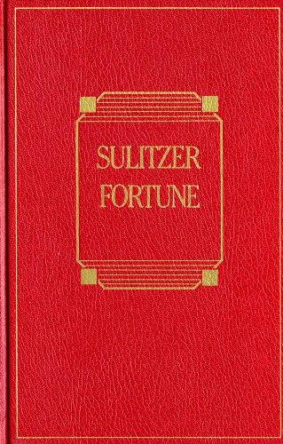 9782863912447: Fortune : roman
