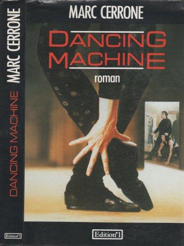9782863913918: dancing machine