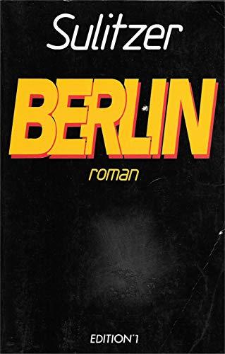 9782863914793: Berlin