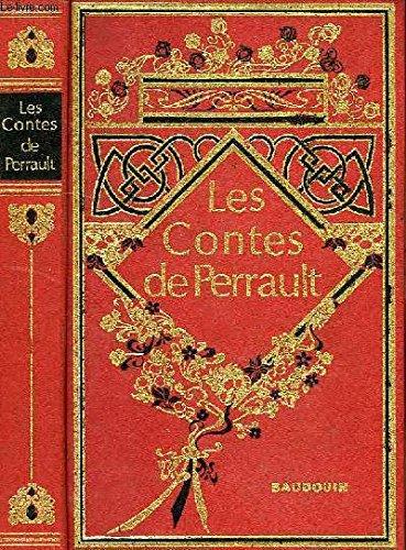9782863960646: Les Contes