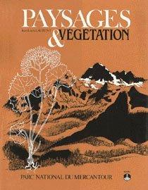 9782864101130: Paysages et Vegetations