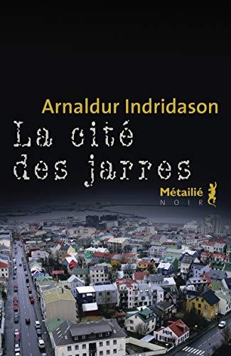 9782864245247: La Cité des Jarres