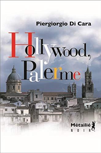 Hollywood Palerme: Di Cara, Piergiorgio