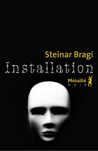 9782864247364: Installation