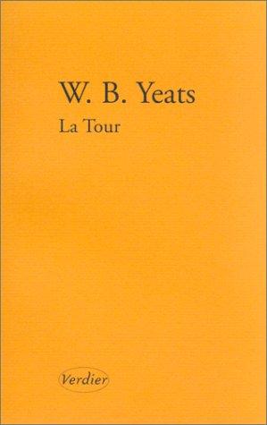 9782864323563: La Tour