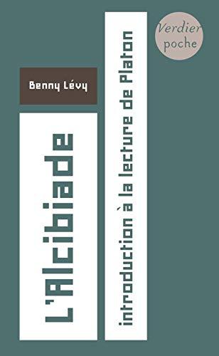 ALCIBIADE (L'): L�VY BENNY