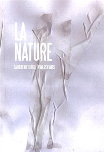 La nature: COLLECTIF