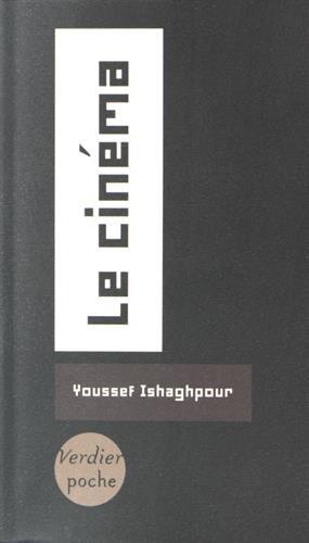 9782864328308: Le cinéma : Histoire et théorie
