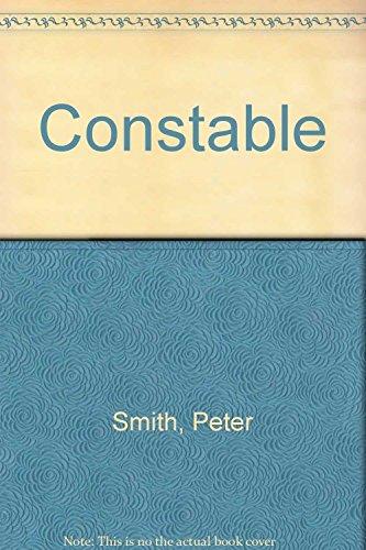 9782864390381: Constable
