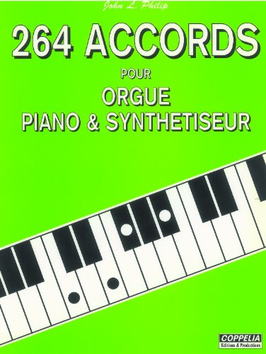 9782864610045: (French Edition)