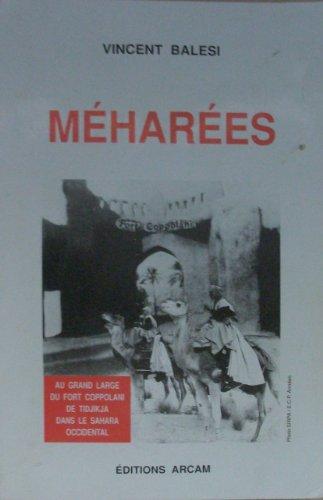 9782864764304: Meharees