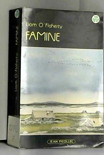 9782864770190: Famine