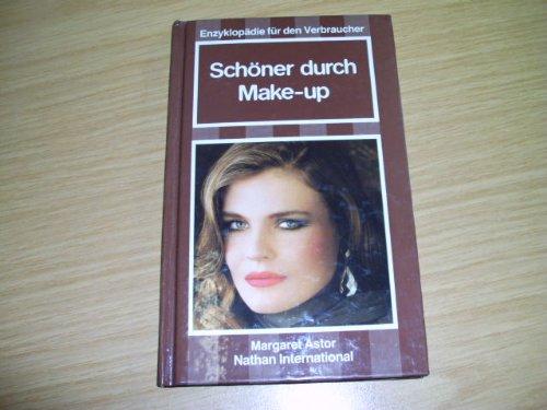 9782864793526: Schöner durch Make-up