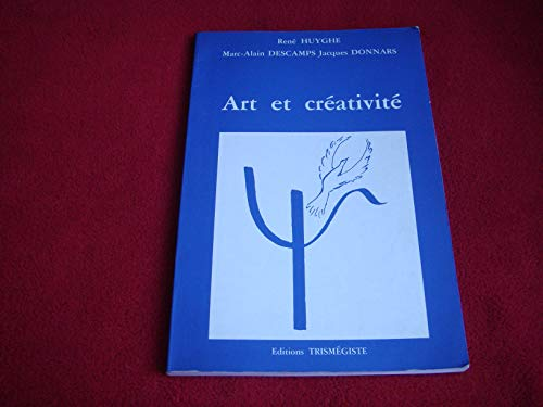 9782865090440: Art et creativite (Collection Transpersonnel) (French Edition)