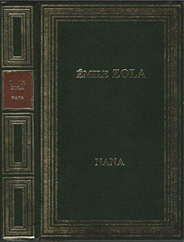 9782865350049: Relié - Nana