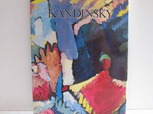 Vassily Kandinsky: Orlandini, M. Volpi