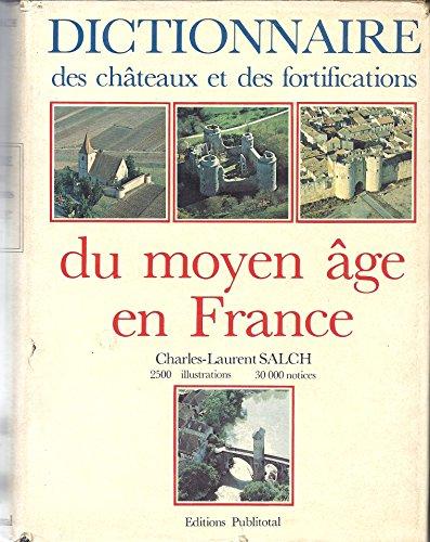 Entdecken sie die b cher der sammlung architecture for Dictionnaire architecture et construction
