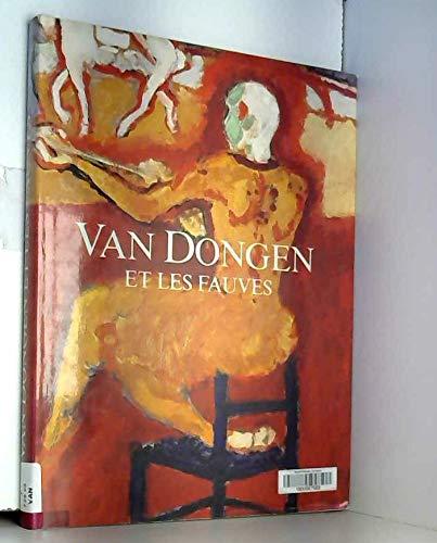 Van Dongen et les fauves: Negri, R. &