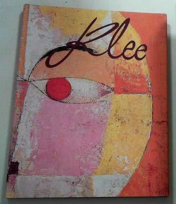 Klee: Mascheroni, Anne Marie