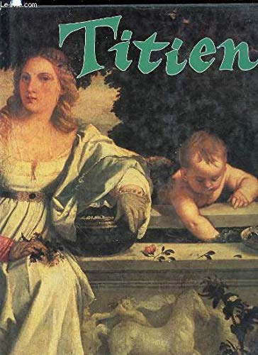 Titien: Mascheroni, Anne Marie