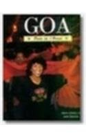 Goa - Pearl of the East: E Sa Cabral Mario