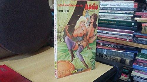9782865644605: Les confidences de Nado épisode 2