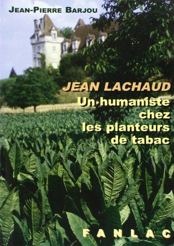 9782865772070: Jean lachaud