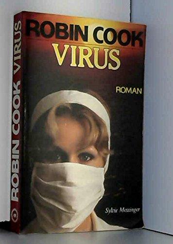 9782865830817: Virus cook r