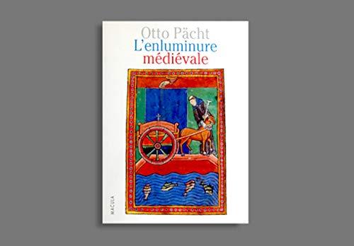 L'Enluminure Medievale: Pacht, Otto