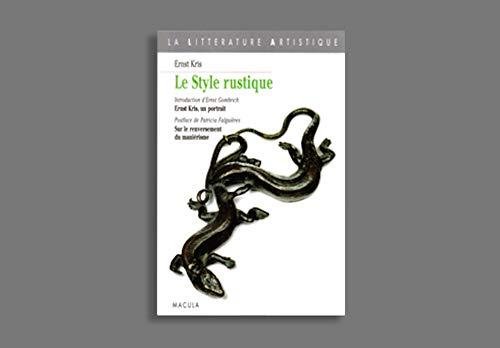 le style rustique (2865890554) by KRIS ERNST