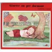 9782866060244: Ginette au pr� dormant