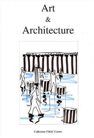 9782866301200: Art & Architecture : Avec 25 diapositives