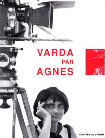 9782866421458: Varda (French Edition)