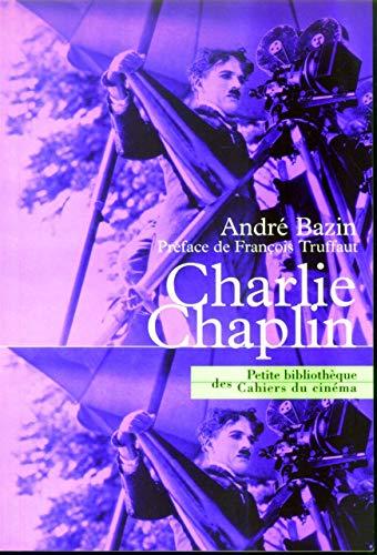 9782866422622: Charlie Chaplin