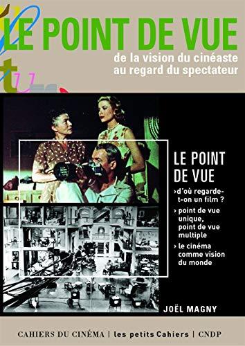 9782866422882: Le Point De Vue