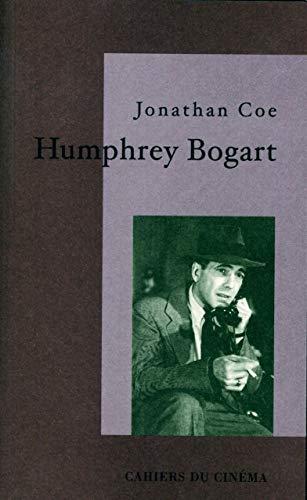 Humphrey Bogart: La vie comme elle va (2866424255) by Jonathan Coe