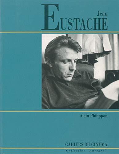 9782866424282: Jean Eustache