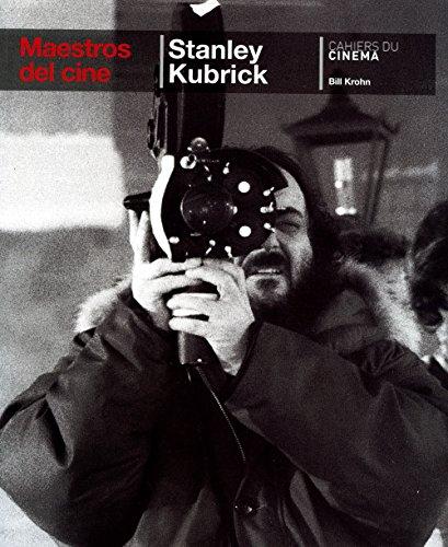 9782866425821: Stanley Kubrick
