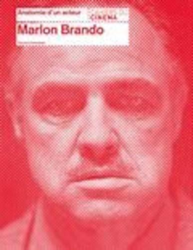 9782866429256: Marlon Brandon